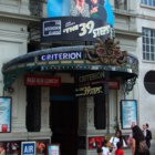 Criterion Theatre photo (1)
