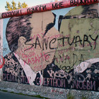 East Side Gallery photo (0)