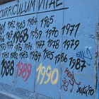East Side Gallery photo (7)