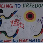 East Side Gallery photo (6)