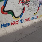 East Side Gallery photo (3)