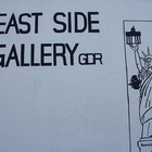 East Side Gallery photo (9)