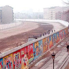 East Side Gallery photo (8)