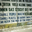 East Side Gallery photo (4)