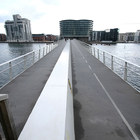 Quay Bridge photo (2)