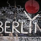 East Side Gallery photo (11)
