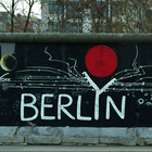 East Side Gallery photo (5)