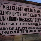 East Side Gallery photo (10)
