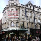 Gielgud Theatre photo (0)
