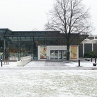 Museo Munch foto (1)