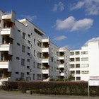 Modernist Housing Estates in Berlin photo (0)