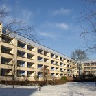 Modernist Housing Estates in Berlin photo (7)