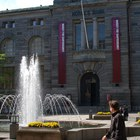 National Museum of Art, Architecture and Design in Oslo photo (0)