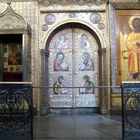 Dormition Cathedral in Moscow photo (4)