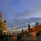 Red Square photo (10)