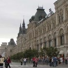 Red Square photo (6)