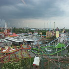 Wurstelprater photo (9)