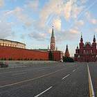 Red Square photo (3)