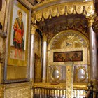 Dormition Cathedral in Moscow photo (5)