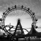 Wurstelprater photo (10)