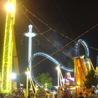 Wurstelprater photo (5)