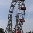 Wurstelprater photo (1)