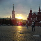 Red Square photo (11)