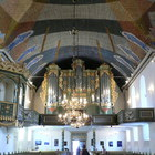Oslo Cathedral photo (5)