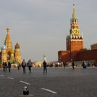 Red Square photo (9)