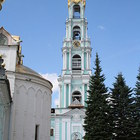 Trinity Lavra of St. Sergius photo (2)