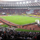 Luzhniki Stadium photo (1)