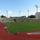 Bislett Stadion photo (2)