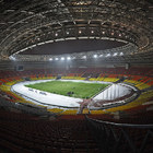 Luzhniki Stadium photo (3)
