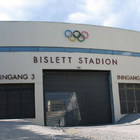 Bislett Stadion photo (1)