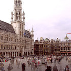 Grand Place in Brussels photo (0)