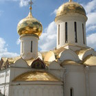 Trinity Lavra of St. Sergius photo (0)