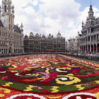 Grand Place in Brussels photo (5)