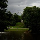 Leopold Park photo (0)
