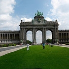 Cinquantenaire photo (0)