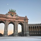 Cinquantenaire photo (1)