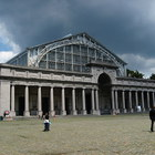 Cinquantenaire photo (6)