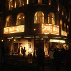 Novello Theatre photo (1)
