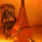 Musical Instrument Museum in Brussels photo (2)
