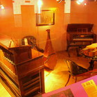 Musical Instrument Museum in Brussels photo (7)