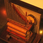 Musical Instrument Museum in Brussels photo (5)