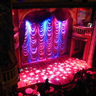 Playhouse Theatre foto (1)