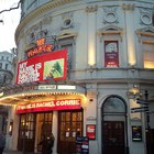 Playhouse Theatre foto (0)