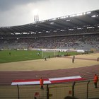 King Baudouin Stadium photo (1)