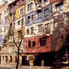 Hundertwasserhaus photo (5)