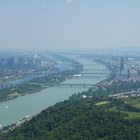 Donauinsel photo (3)